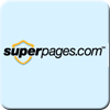 Follow us on superpages